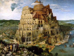 637px-Brueghel-tower-of-babel