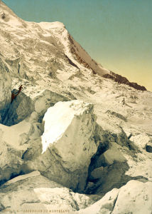 512px-Ascension_of_the_Mont_Blanc_Chamonix_Valley_France_1890-1900