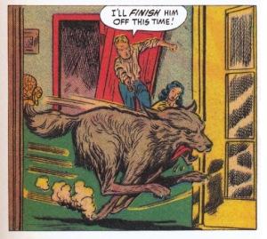 LABA.Werewolf.32