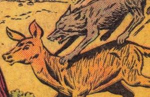 LABA.Werewolf.64