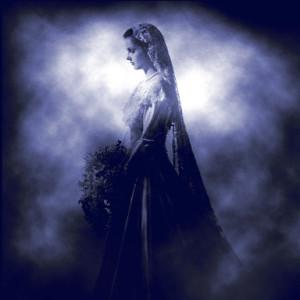 bride06