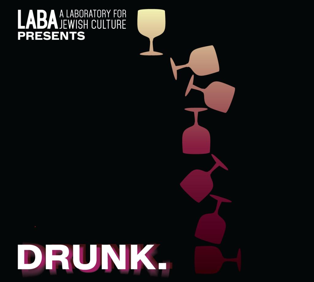 LABAlive-Drunk-Web