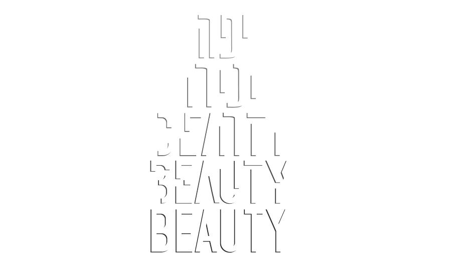 Beauty-Web-02