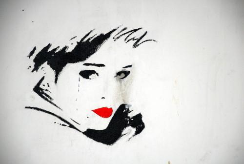 Street_art_woman