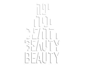 Beauty Links