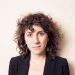 Lainie Fefferman Picture (1)