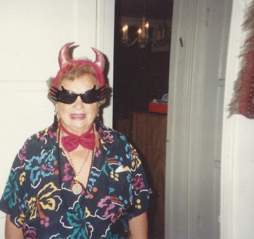 mom-_devil_-photo