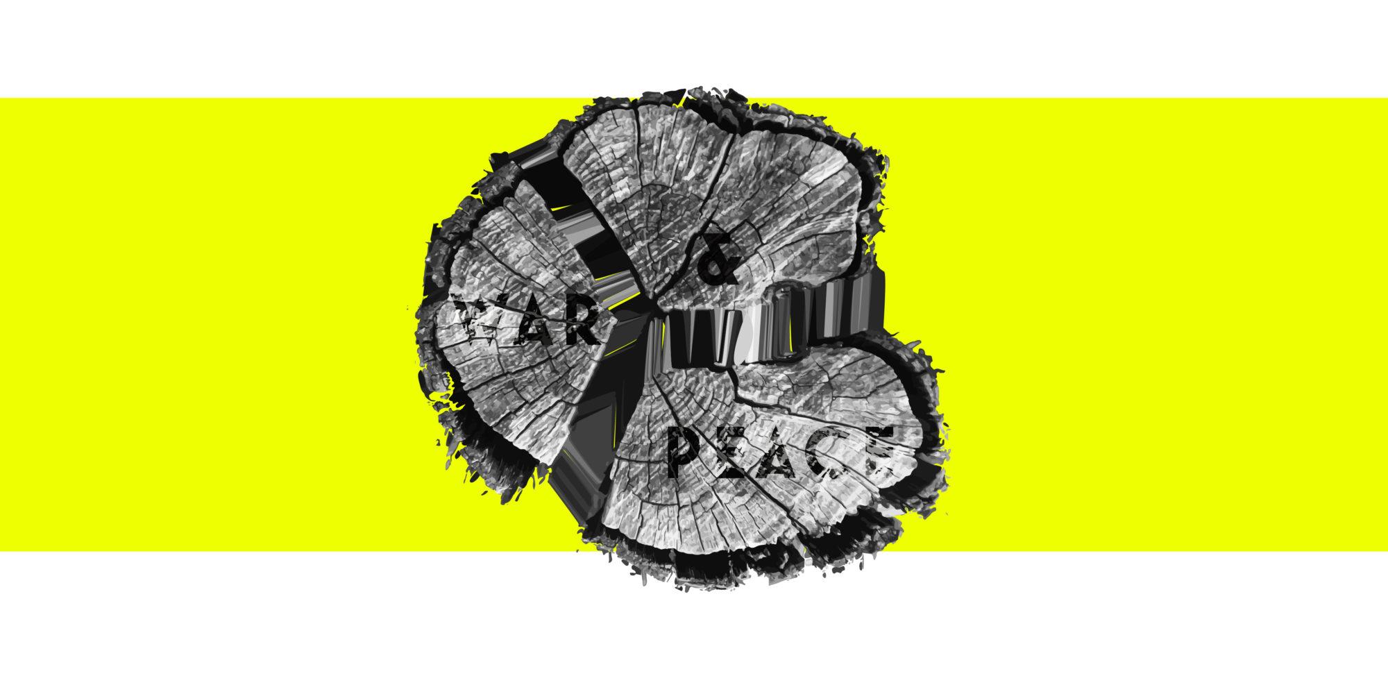 laba-journal-war-peace-stump-01