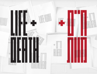 LABAlive 2: LIFE + DEATH