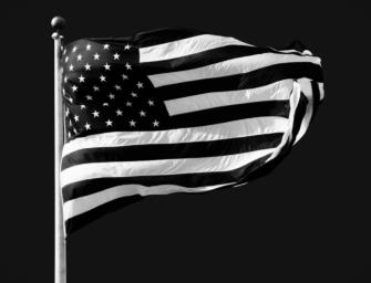Project America